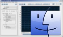 gui_app_icon_mac